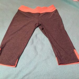 Athletic Work out pants